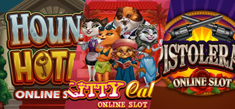 new-microgaming-slots-june-2015