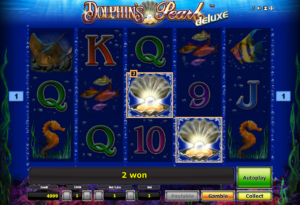 dolphins-pearl-deluxe-slot-1