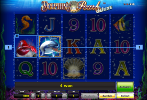 dolphins-pearl-deluxe-slot-2