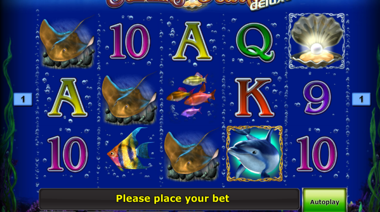 dolphins-pearl-deluxe-slot-3