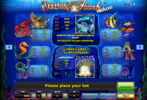 dolphins-pearl-deluxe-slot-4