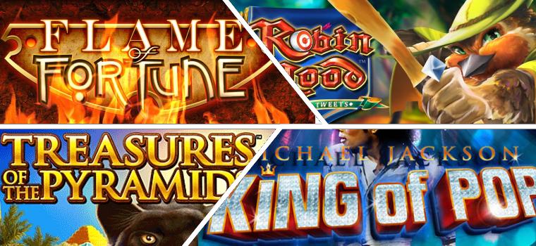 online slot machine games pearl casino