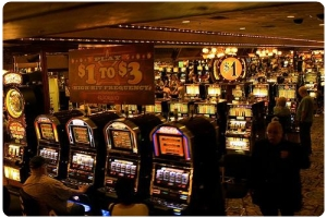 slot-machines-hall